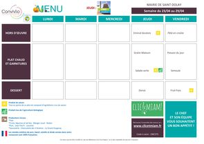 18 menu avril 1 pf