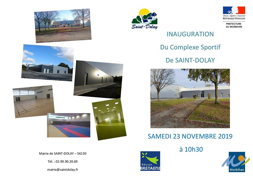 INAUGURATION COMPLEXE SPORTIF 3-page-001