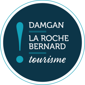 logo office tourisme damgan lrb