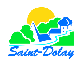 logo Saint-Dolay gf